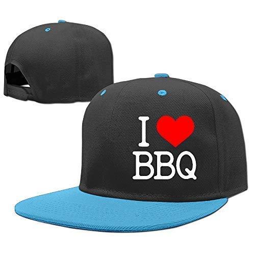 DFLJ Lightweight,Durable,Smooth,Soft Baseball Cap Ferrets Laying Adjustable Snapback Baseball Cap Custom Mesh Trucker Hat Black