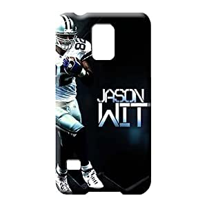 samsung note 3 covers protection Perfect Hd cell phone shells New Orleans Saints nfl football logo