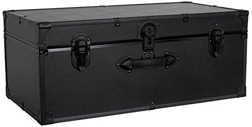 seward-trunk-barracks-footlocker-trunk-black-one-size