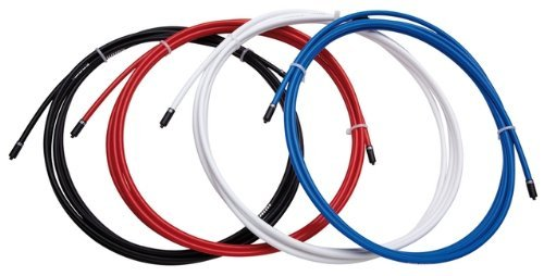 Bestselling Bike Shift Cables & Housing