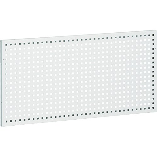 (UPR-P450 (W900XH450MM) Panel)