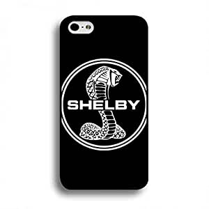 International Car Brand Logo Case Shelby GT500 Logo Case Cover For iPhone 6/iPhone 6S(4.7inch) Case