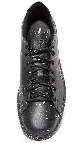PUMA Select Mens x Daily Paper Match Splatter Sneakers, PUMA x DP Match Splatter, 7 D(M) US