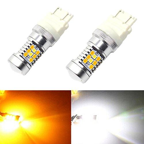 Neon Power Vs Led Lights - 4