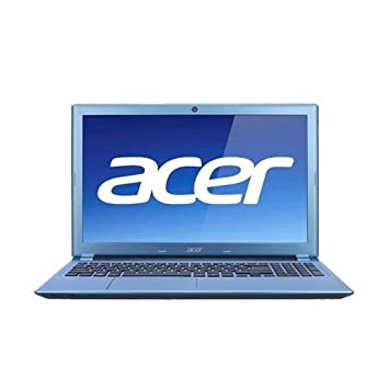 Acer Aspire 531-967B6G50Mabb - Ordenador portátil (Azul, Concha, Intel® Pentium®, BGA1023, L3, Intel HM70 Express): Amazon.es: Informática