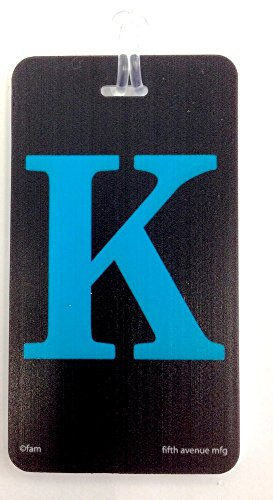 initial-luggage-tag-letter-k-personalized-id-tag