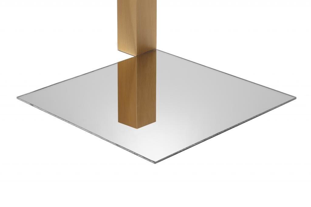 Acrylic Mirror sheet 1//8 x 16 x 24 FREE SHIPPING