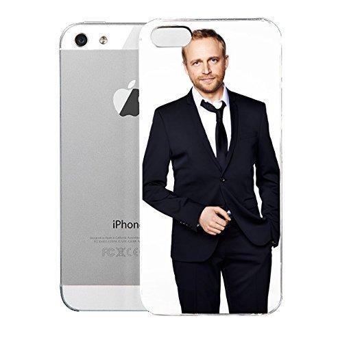 iphone-5s-case-adamczvk-poznajcie-bohaterw-nowego-serialu-tvn-u201esama-sodyczu201d-surnames-hard-pl