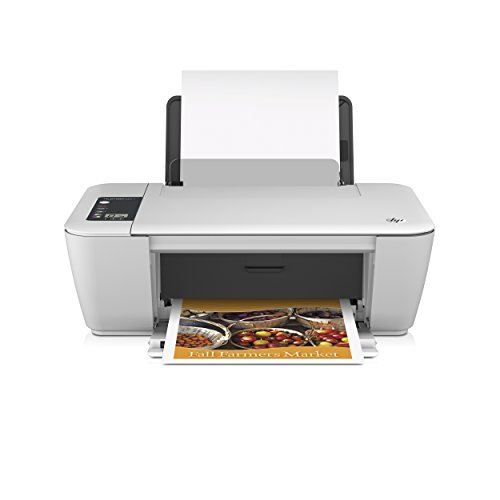 act All-in-One Wireless Printer with Mobile Printing (D3A79A) (Deskjet Portable Printer)
