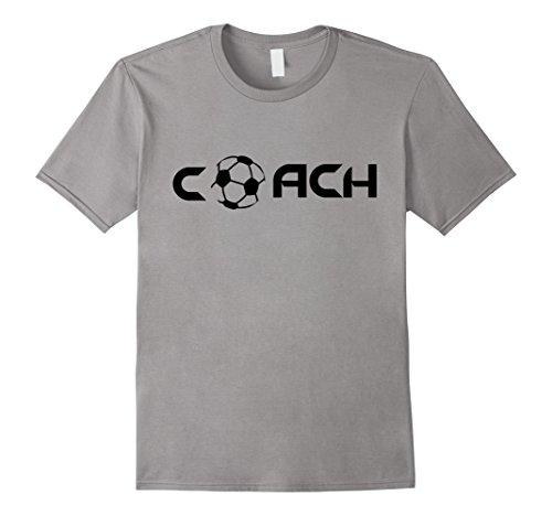 Soccer Coach T Shirt Shirts