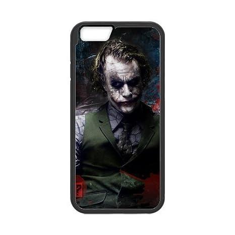 custodia iphone 6 joker