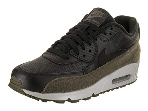 NIKE Mens Air Max 90 HAL Running Shoes
