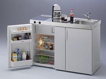 miniküche kleinküche singleküche büro-küche kompaktküche ... - Büro Küche