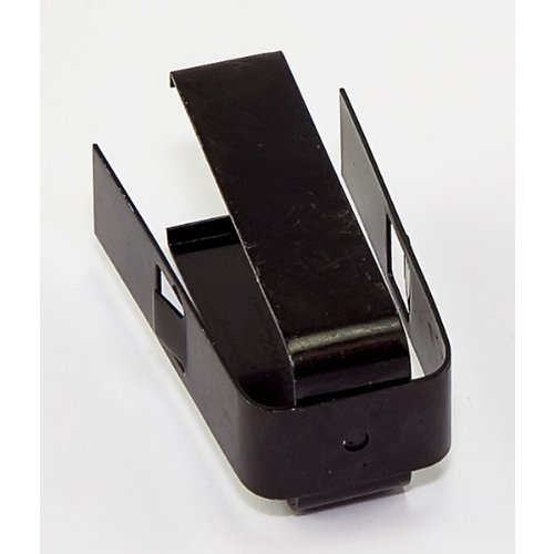 Omix-Ada 18885.32 Transmission Shift Handle Clip