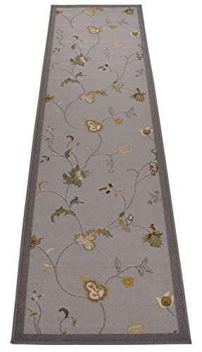 Flowers Printed Resistant Different Options product image