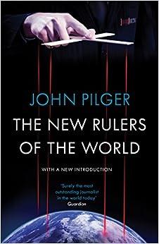 Libros de john pilger - john pilger