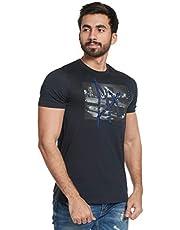 A I X Armani Exchange T-Shirts For Men, 3GZTGY, XL