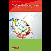 DYA : van inzicht naar impact