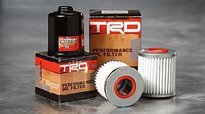 TRD PTR43-00079 Oil Filter