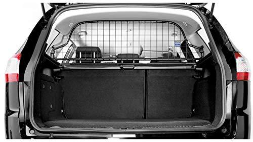 VW Small Metal Dog Guard for Skoda Octavia Estate from 2013 Model – 20420960