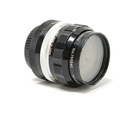 The 8 best lens nikon 35mm f1 8