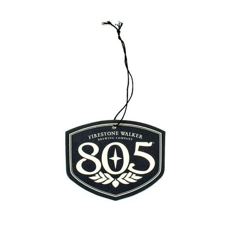 - Firestone Walker Brewing Company - 805 Air Freshener