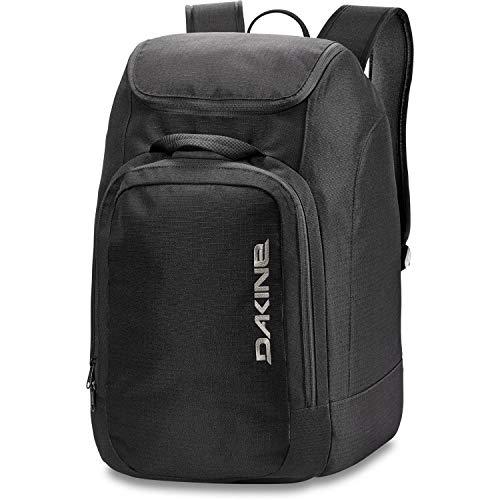 Dakine Unisex Boot Pack 50L Bag, Black, OS
