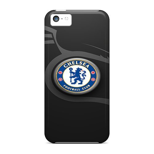 meilz aiaiNew Arrival Premiumipod touch 5 Cases Covers For Iphone (chelsea Fc)meilz aiai