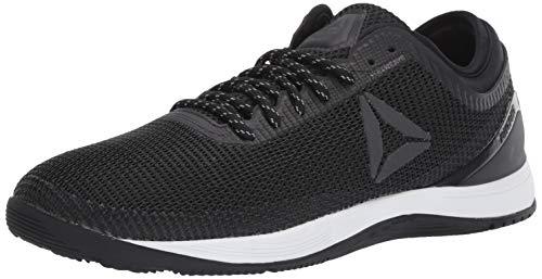 13a60c322 Reebok Men s CrossFit Nano 8.0 Athletic Shoes