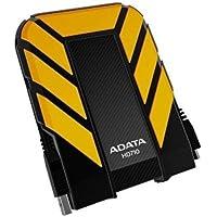 Acer DashDrive HD710 1 TB 2.5 External Hard Drive AHD710-1TU3-CYL