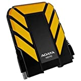 "PC Hardware : Acer DashDrive HD710 1 TB 2.5"" External Hard Drive AHD710-1TU3-CYL"