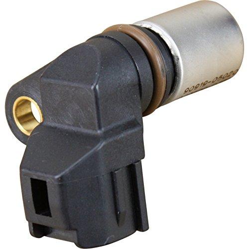 Engine Crankshaft Tacoma Toyota (Brand New Crankshaft Position Sensor CKP CRK for 1996-2004 TOYOTA TACOMA and TUNDRA 3.4L V6 Oem Fit CRK150)