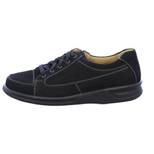 Ganter , Chaussures de ville à lacets pour homme