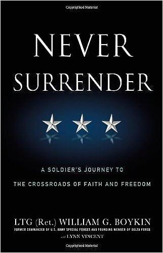 Seven Years of Surrender (Journey Series Book 1)