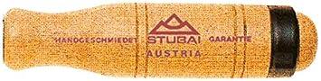 STUBAI especial-palanca-mango de madera de ancho 18-20 mm