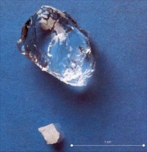 Orgánica Agua Guardar cristales planta-gel polímero hydrogel ...