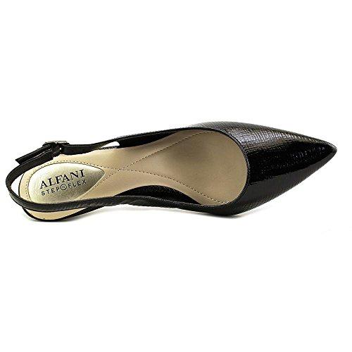 4ef06bf3e3a low-cost Alfani Women s Step  N Flex Babbsy Pointed-Toe Slingback Pumps
