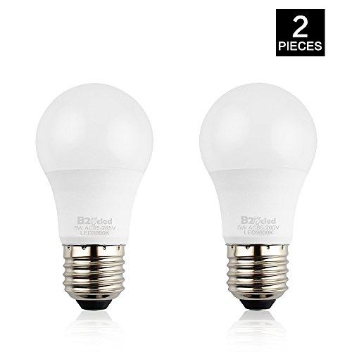 Light Pipe Smd Led - 2