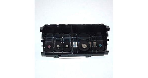 Amazon.com: Karl Aiken - Cabezal de impresora compatible con ...