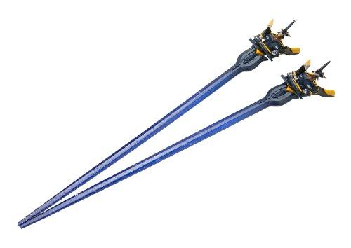 Evangelion Chopsticks (EVA Mark 06) ()