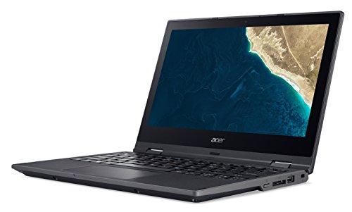 Bis zu 25% reduziert: Acer Travelmate Notebooks