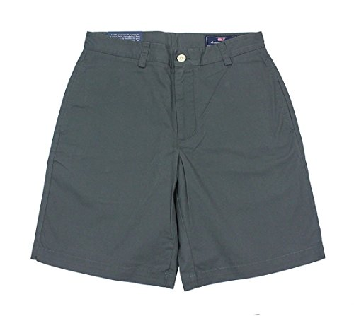 (Vineyard Vines Men's 9