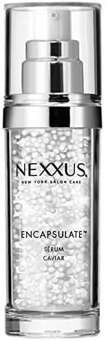 Nexxus Encapsulate Serum, Humectress 2.36 oz by Nexxus