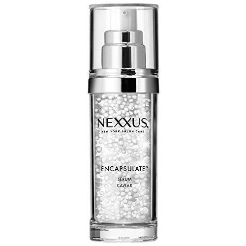 Nexxus Serum Humectress Encapsulate 2.03oz by Nexxus New York Salon Care
