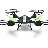 kantianKONG JJRC H33 RC Drone Waterproof Dron Headless Mode RC Helicopter One Key Return 2.4GHz