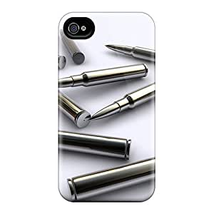 New Arrival Iphone 6 Cases Bullets Cases Covers
