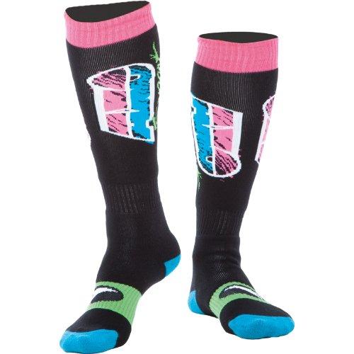 AXO MX Socks (Anaheim, One Size)