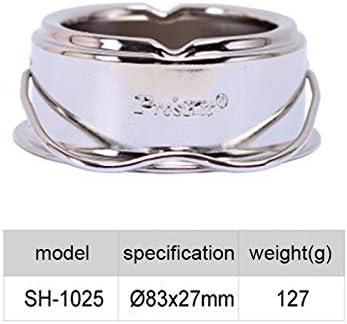 China Pro'sKit SH-1025 はんだ付け チップ クリーナー 溶接はんだ クリーニング ボール ホルダー スチール ワイヤー 付