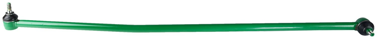 Spicer 10007332 Drag Link (Fits JOHN DEERE #AT24350)