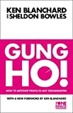 img - for Gung Ho!(Paperback) - 2014 Edition book / textbook / text book
